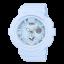 Casio Baby-G Beach Traveler Bold Color series รุ่น BGA-190BC-2B thumbnail 1