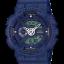 Casio G-Shock รุ่น GA-110HT-2A thumbnail 1