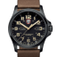 Luminox รุ่น Luminox A.1929 Atacama Field Day Date thumbnail 1