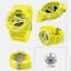 Casio G-Shock Analog-Dgital GA-110BC-9A thumbnail 2