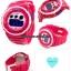 Casio Baby-G รุ่น BGD-121-4DR thumbnail 3