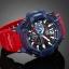 Casio G-Shock นักบิน GRAVITYMASTER รุ่น GA-1100-2A thumbnail 2