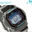 Casio Baby-G รุ่น BLX-5600-1DR thumbnail 2