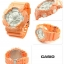 Casio G-Shock รุ่น GA-110SG-4ADR LIMITED MODELS thumbnail 2