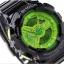 Casio G-Shock รุ่น GA-110B-1A3DR thumbnail 2