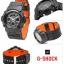 Casio G-Shock รุ่น AW-591MS-1A thumbnail 3