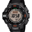 Casio Protrek Solar Power Men's Watch รุ่น PRG-270-1Dr thumbnail 1