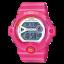 Casio Baby-G รุ่น BG-6903-4B thumbnail 1