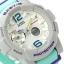Casio Baby-G รุ่น BGA-180-3BDR thumbnail 2