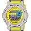 Casio Baby-G รุ่น BGD-180-3DR thumbnail 1