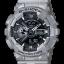 Casio G-Shock Analog-Digital Camouflage Men's Watch รุ่น GA-110CM-8A thumbnail 1