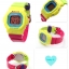 Casio Baby-G รุ่น BG-5607-9 thumbnail 3