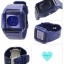 Casio Baby-G รุ่น BG-810-2BDR thumbnail 3