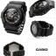 Casio G-Shock รุ่น GA-300-1ADR thumbnail 4