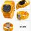 Casio G-shock Bluetooth Watch รุ่น GB-5600B-9B thumbnail 3