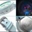 Casio Baby-G รุ่น BGA-161-2BDR thumbnail 2