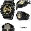 Casio G-Shock รุ่น GA-110GB-1ADR thumbnail 2