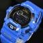 Casio G-Shock รุ่น GWX-8900D-2DR thumbnail 2
