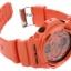 Casio G-Shock รุ่น GA-150A-4ADR thumbnail 3