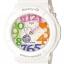 Casio Baby-G รุ่น BGA-131-7B3DR thumbnail 1