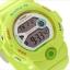 Casio Baby-G รุ่น BG-6903-3 thumbnail 2