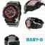 Casio Baby-G รุ่น BA-110SN-1ADR thumbnail 3