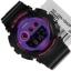Casio G-Shock GD-120N-1B4 thumbnail 3