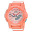 Casio BABY-G รุ่น BGA-185-4A (NEW Baby-G Pastel) thumbnail 1