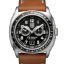 Luminox รุ่น Luminox 9447 P-38 LIGHTNING CHRONO 9440 SERIES thumbnail 1