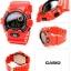 Casio G-Shock Standard digital รุ่น G-8900A-4 thumbnail 4