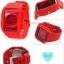 Casio Baby-G รุ่น BG-810-4BDR thumbnail 3