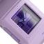 Casio Baby-G รุ่น BGA-200-6EDR thumbnail 2