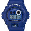 Casio G-shock Limited Heathered Color series รุ่น GD-X6900HT-2 thumbnail 1