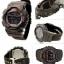 Casio G-Shock รุ่น GLS-100-5DR thumbnail 3