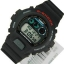 Casio G-Shock Standard Digital รุ่น DW-6900-1DR thumbnail 2