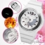 Casio Baby-G รุ่น BGA-142-7BDR thumbnail 4