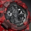 Casio G-Shock Limited Standard Analog-digital รุ่น GA-100CM-4A thumbnail 2