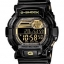 Casio G-Shock รุ่น GD-350BR-1DR LIMITED MODELS thumbnail 1