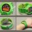 Casio G-Shock รุ่น DW-6900NB-3DR thumbnail 2