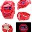 Casio Baby-G รุ่น BGD-140-4DR thumbnail 2