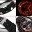 Casio G-Shock Limited models รุ่น GA-200SH-1ADR thumbnail 4