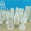 ชุดประกอบ DIV เครื่องพิมพ์ 3D Printer แบบ Delta ID5 Pro thumbnail 11