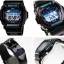 Casio Baby-G รุ่น BLX-5600-1DR thumbnail 3