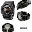 Casio G-SHOCK รุ่น GA-110RG-1A thumbnail 2