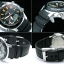 Casio Outgear รุ่น AMW-710-1AVDF thumbnail 4