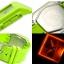 Casio Baby-G รุ่น BGA-200-3EDR thumbnail 3