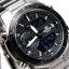 Casio Edifice รุ่น EFA-131D-1A2VDF thumbnail 3