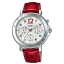 Casio Sheen Ladies Watch รุ่น SHE-3033L-7A2 thumbnail 1