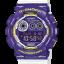 Casio G-Shock รุ่น GD-120CS-6 thumbnail 1