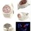 Casio Baby-G รุ่น BGA-131-7B2DR thumbnail 3